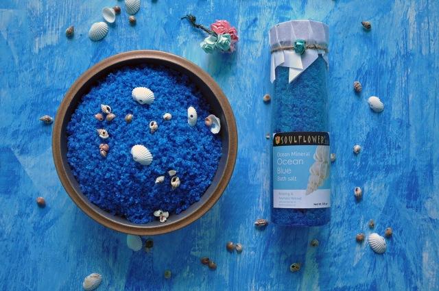 ocean_blue_bath_salt